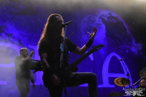 Epica @ Metal Days72