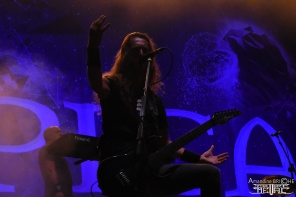 Epica @ Metal Days73