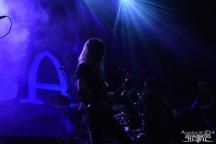 Epica @ Metal Days78