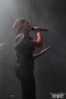 Epica @ Metal Days81