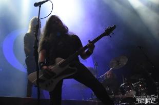 Epica @ Metal Days84
