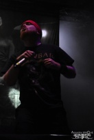 Hatebreed @ Metal Days10