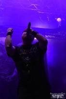 Hatebreed @ Metal Days17
