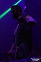 Hatebreed @ Metal Days22
