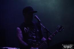 Hatebreed @ Metal Days30