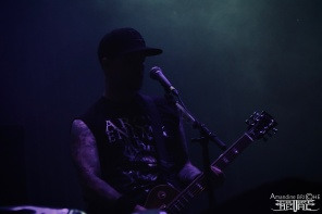 Hatebreed @ Metal Days30