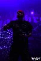 Hatebreed @ Metal Days32