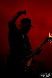 Hatebreed @ Metal Days52