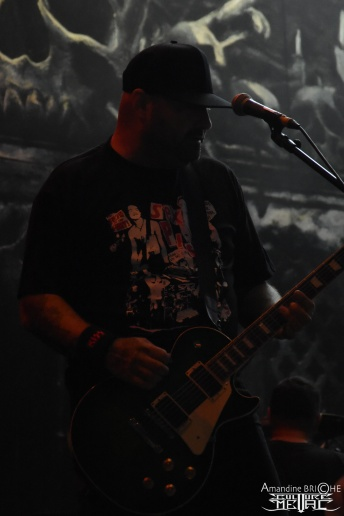 Hatebreed @ Metal Days58
