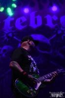 Hatebreed @ Metal Days6