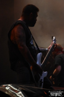 Hatebreed @ Metal Days64