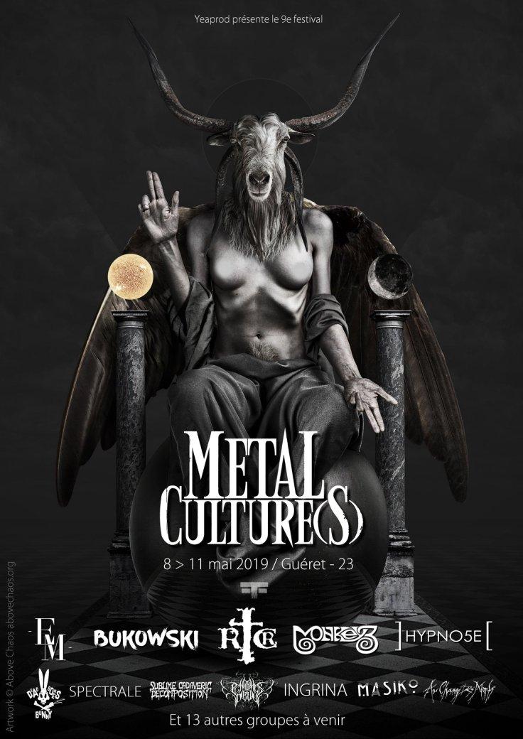 Metal Culture(s) IX.jpg
