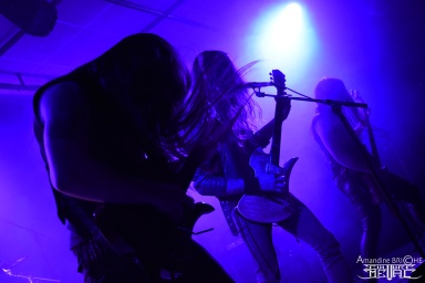 Skelethal @ Winter Rising Fest 2018-11