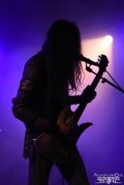 Skelethal @ Winter Rising Fest 2018-14