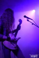 Skelethal @ Winter Rising Fest 2018-23