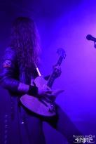 Skelethal @ Winter Rising Fest 2018-24
