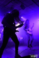 Skelethal @ Winter Rising Fest 2018-28