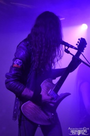 Skelethal @ Winter Rising Fest 2018-36