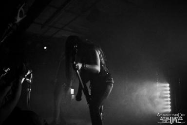 Skelethal @ Winter Rising Fest 2018-46