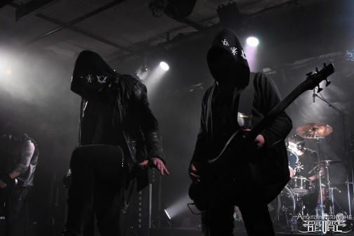 Azziard @ Winter Rising Fest 2018-112