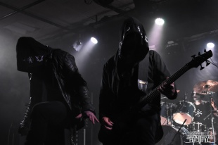 Azziard @ Winter Rising Fest 2018-114