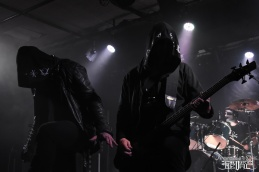 Azziard @ Winter Rising Fest 2018-115