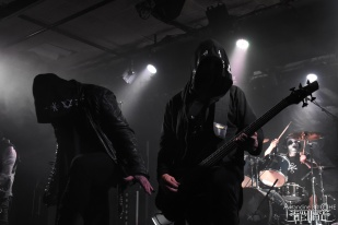 Azziard @ Winter Rising Fest 2018-119