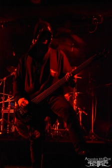 Azziard @ Winter Rising Fest 2018-13