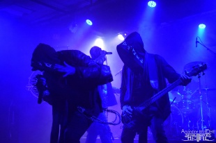 Azziard @ Winter Rising Fest 2018-36