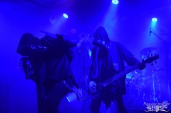 Azziard @ Winter Rising Fest 2018-37