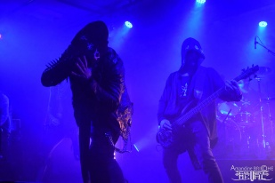 Azziard @ Winter Rising Fest 2018-39