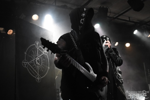 Azziard @ Winter Rising Fest 2018-72