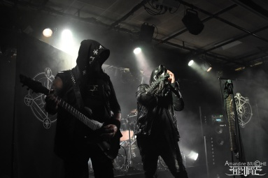 Azziard @ Winter Rising Fest 2018-79