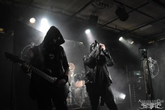 Azziard @ Winter Rising Fest 2018-80