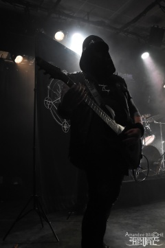 Azziard @ Winter Rising Fest 2018-82