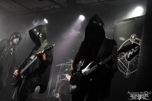 Azziard @ Winter Rising Fest 2018-91