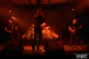 Collapsus @ Winter Rising Fest 2018-30