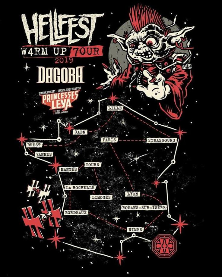 Hellfest Warm Up Tour 2019.jpg