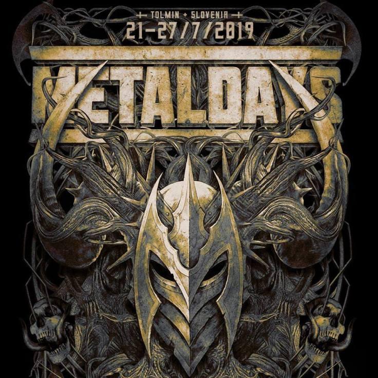Metal Days 2019.jpg