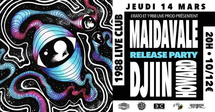 Release Party Djin.jpg