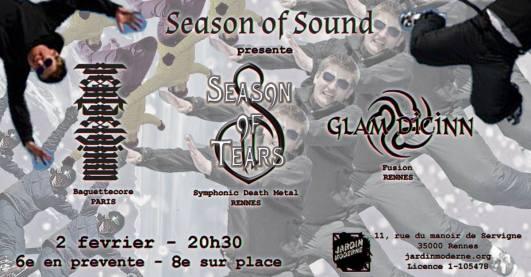 season of soud @ jardin moderne (bandeau)