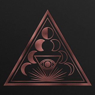 Soen-Lotus.png