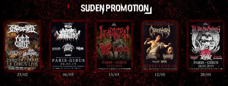 Suden Promotion 2019 (mars à mai).jpg