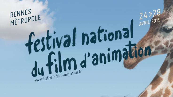 Festival National du Film d'Animation.jpg
