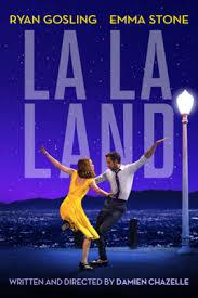 La La Land.jpeg