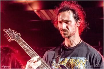 Amarok metal Fest 4 ( 2019 )