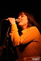 MaidaVale @ 1988 Live Club11