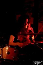 MaidaVale @ 1988 Live Club18