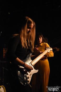 MaidaVale @ 1988 Live Club29