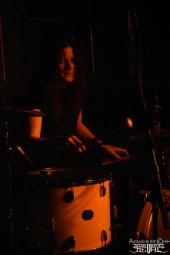 MaidaVale @ 1988 Live Club31